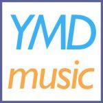 YMDミュージックウェブストアのご紹介